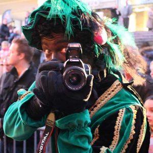 Fotograaf piet huren inhuren