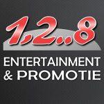 Al 20 jaar 1,2..8 Entertainment