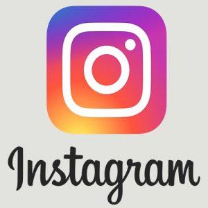 Instagram bedrijf winkel winkelcentrum beheer