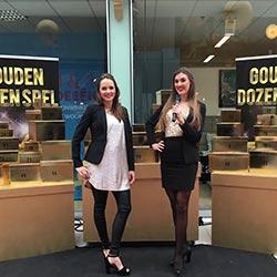 Winactie Win-acties Consumentenactie Gouden Dozen Woonhart